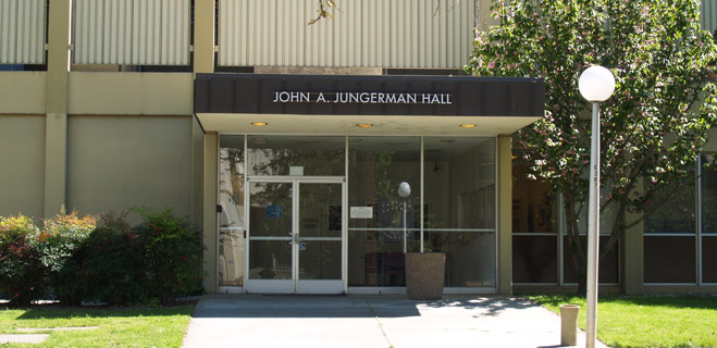 jungerman-hall1.jpg